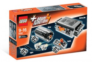 8293_lego_power_functions_motor_set