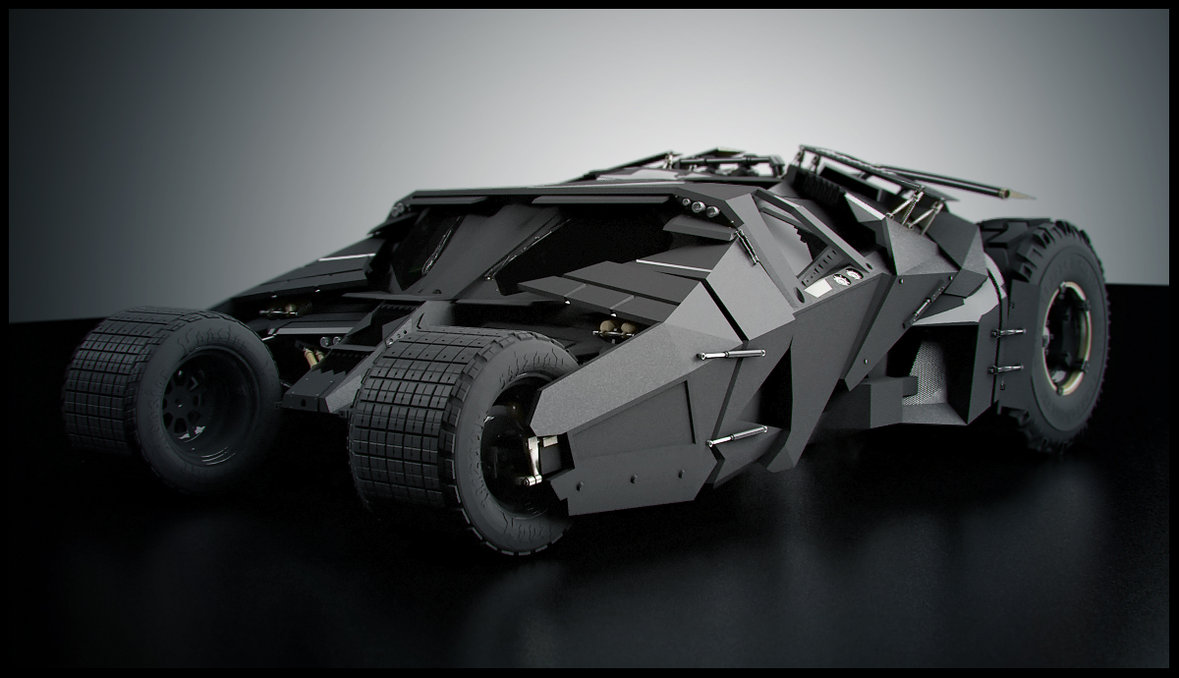 Lego Batman Batmobile Lego Reviews Amp Videos