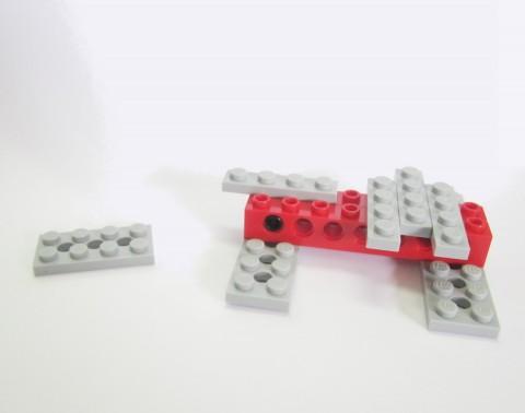 6-lego-launcher
