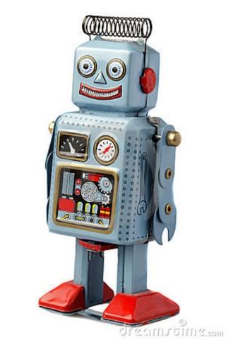 happy-robot-19551322