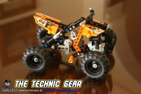 lego-quad-bike