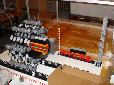 2011-10-17 18-49-28 ATLAS model