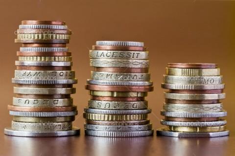 depositphotos_2872065-Three-coins-heaps