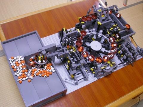 lego_factory_v2_1