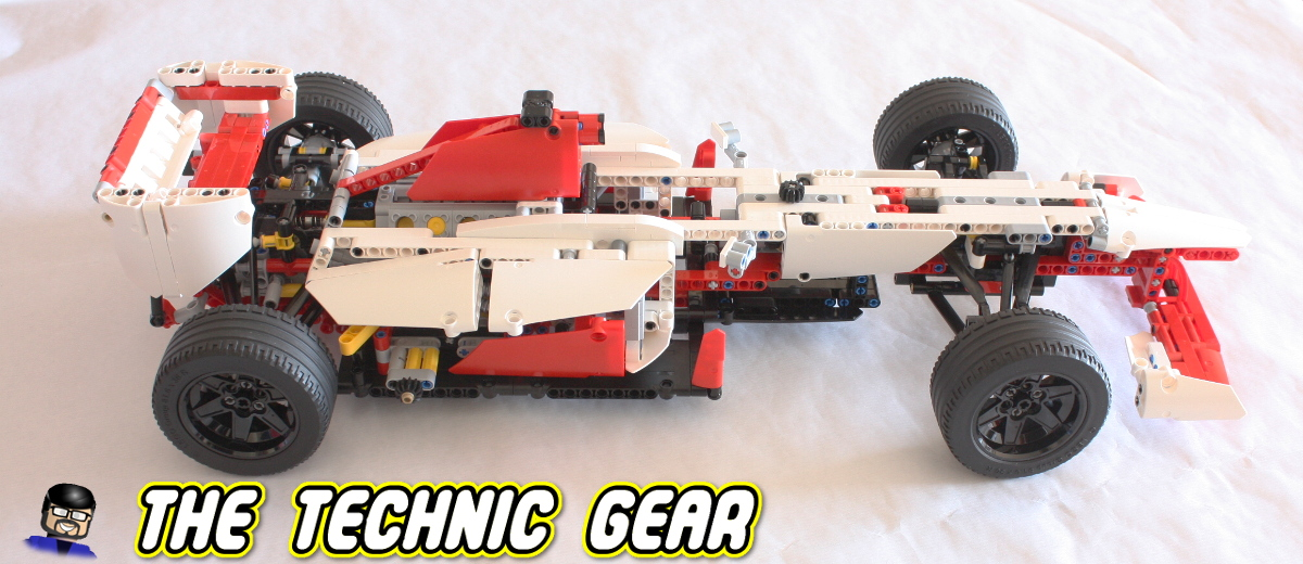 rc cars parts with Lego Technic Grand Prix Racer Review on This Orange Pearl Chevrolet C10 Truck Is A True Classic Photo Gallery 77152 additionally Killerbody Alfa Romeo 75 Turbo Evoluzione together with Watch besides Cessna 172 Skyhawk moreover Build The Millennium Falcon.