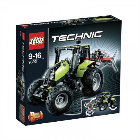 LEGO709393_mi1_pd800_1