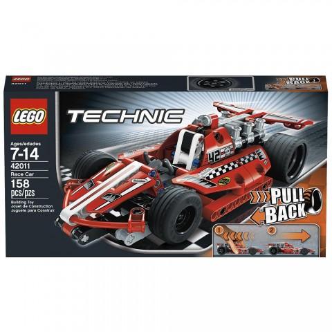lego-technic-42011