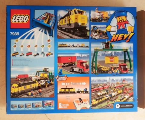 lego-7939-cargo-train-box-back
