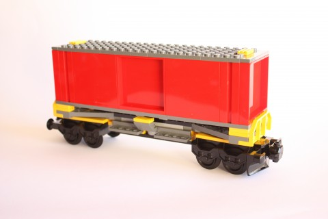 lego-7939-cargo-train-car