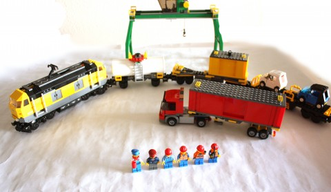 lego-7939-cargo-train-full-set