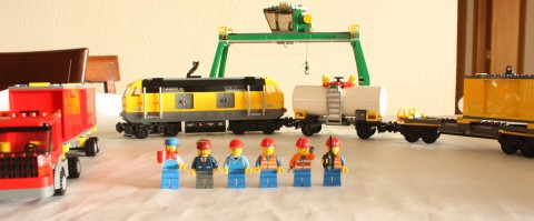 lego-7939-cargo-train-full-set-another