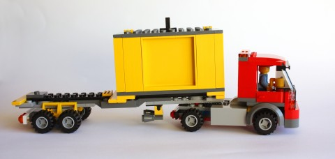 lego-7939-cargo-train-full-truck
