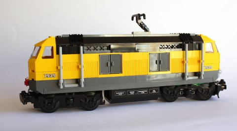 lego-7939-cargo-train-train-head