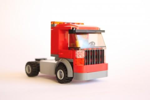 lego-7939-cargo-train-truck