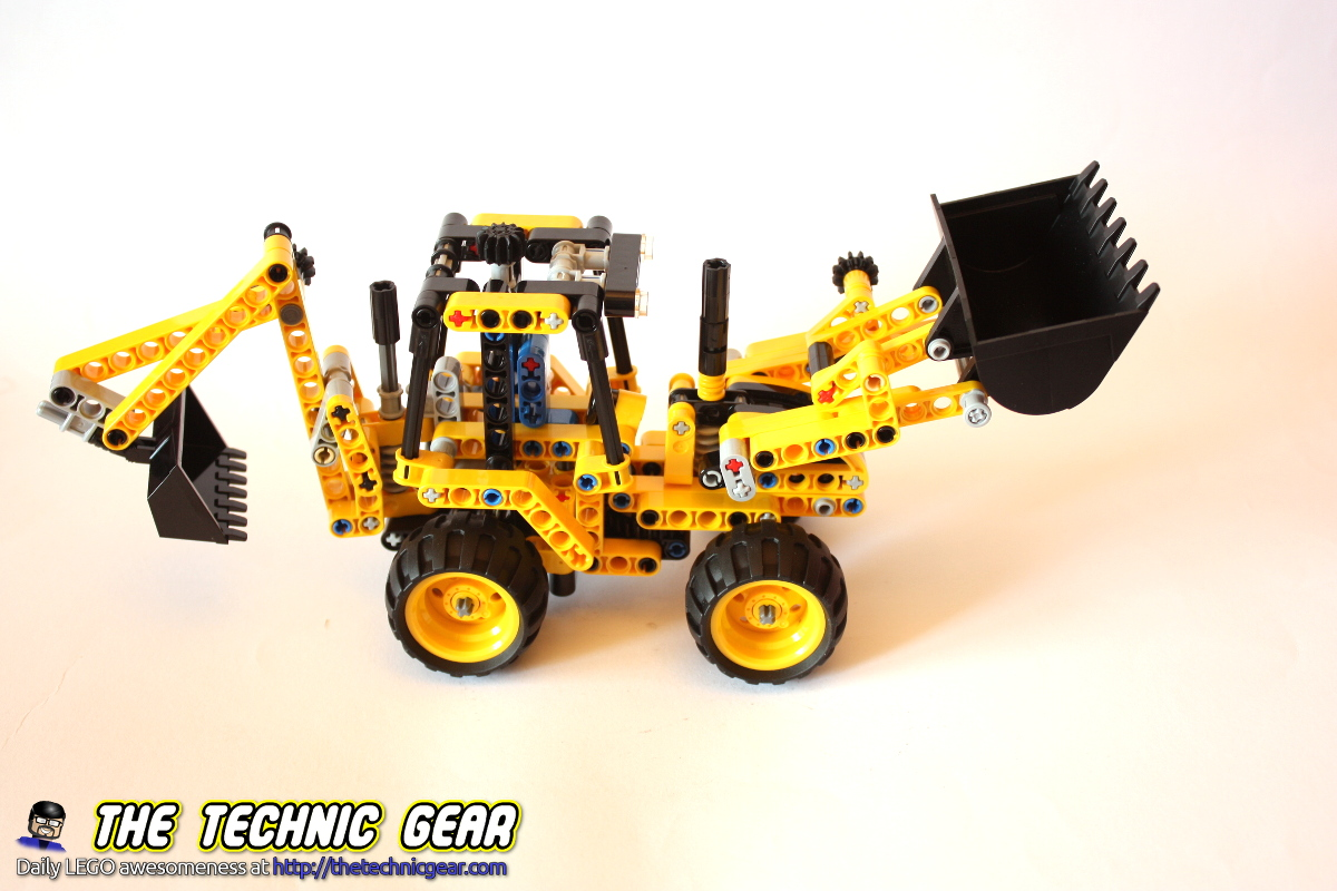 lego-technic-42004-backhoe-loader