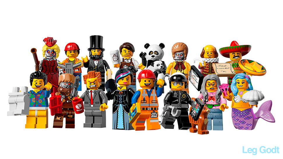 lego-the-movie-minifgs