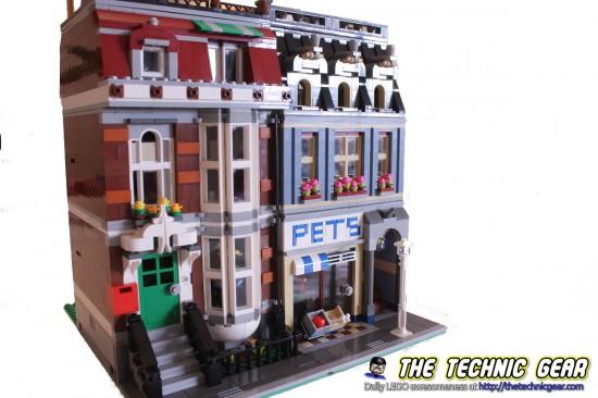 lego-10218-pets-shop