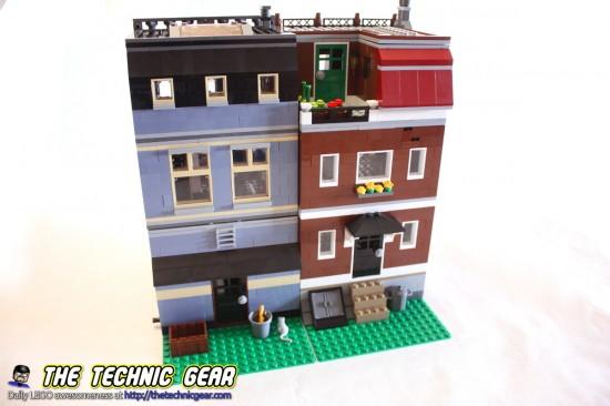 lego-10218-11