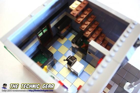 lego-10218-14