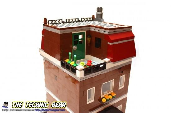 lego-10218-3