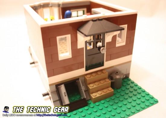 lego-10218-8