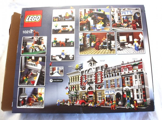 lego-10218-back