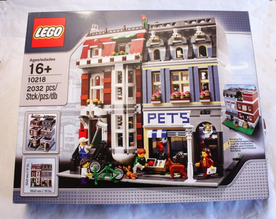 lego-10218-front