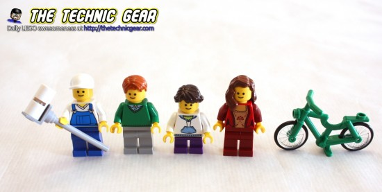 lego-10218-minifigs