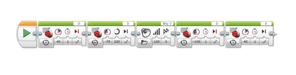 lego-mindstorms-spiker-01-code
