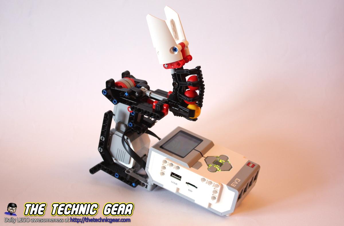 lego-mindstorms-spiker-01