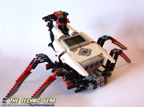 lego-mindstorms-spiker-02