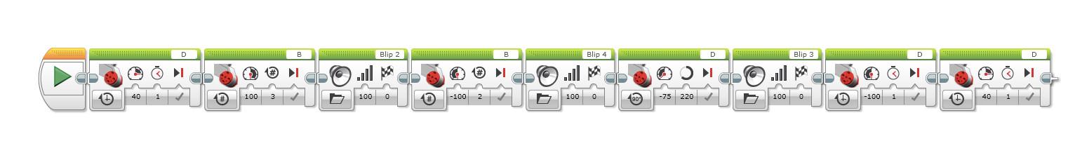 lego-mindstorms-spiker-02-code