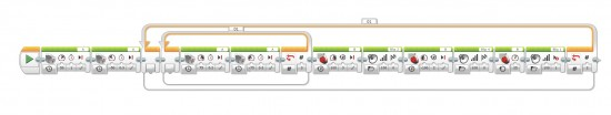 lego-mindstorms-spiker-03-code