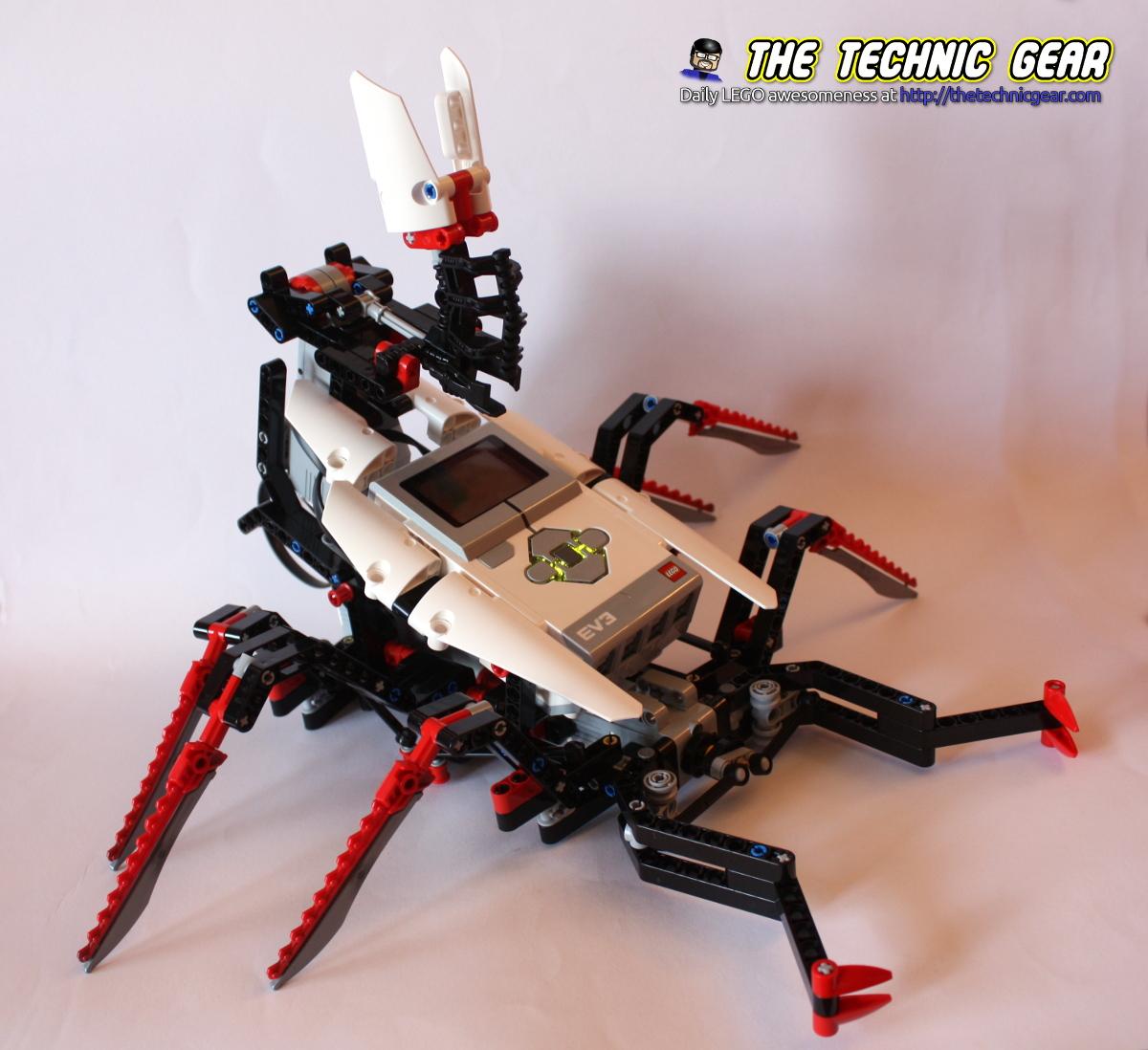 lego-mindstorms-spiker-03