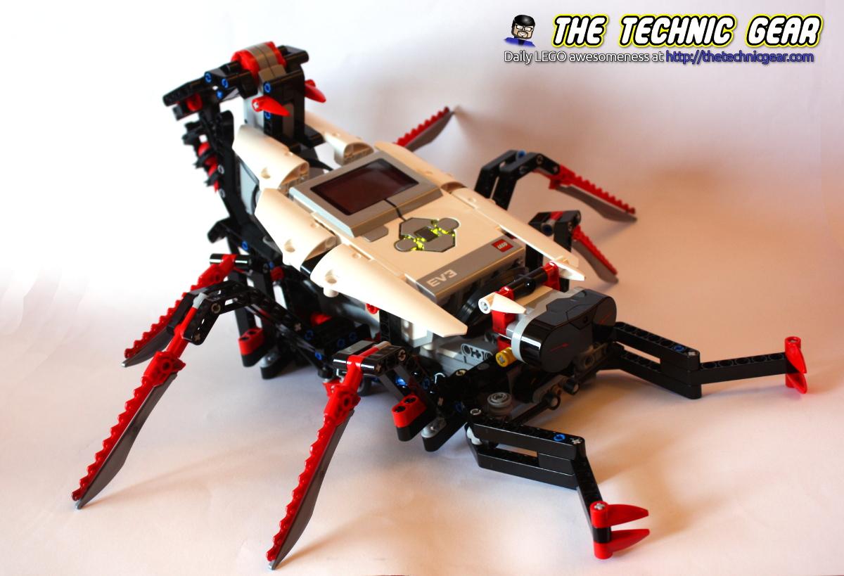 lego-mindstorms-spiker-04
