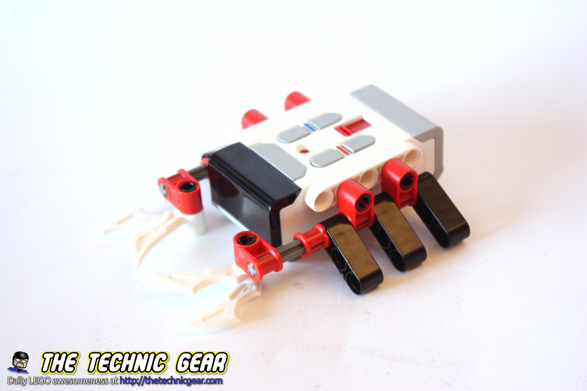 lego-mindstorms-spiker-05-beacon
