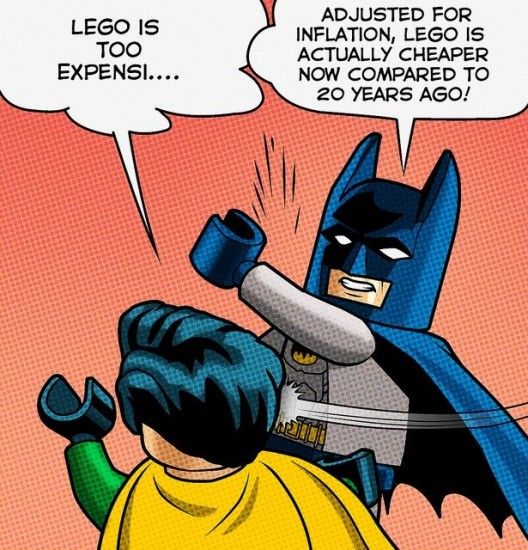 lego-expensive-price