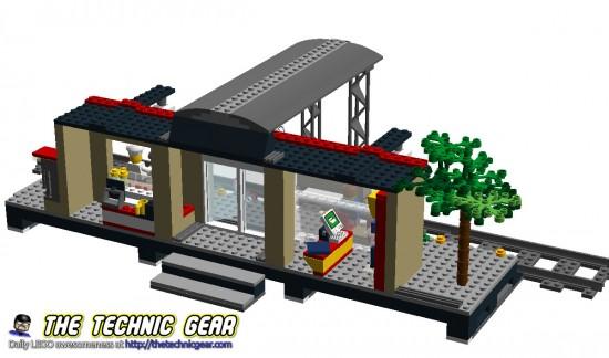 60050-lego-train-3