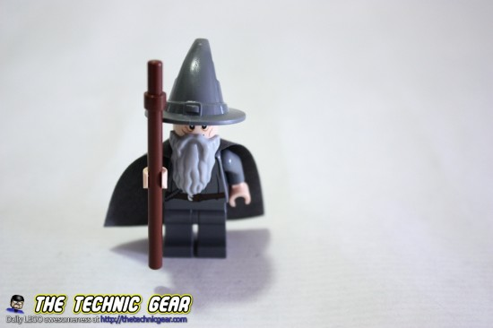 lego-lord-of-the-rings-gandalf-arrives