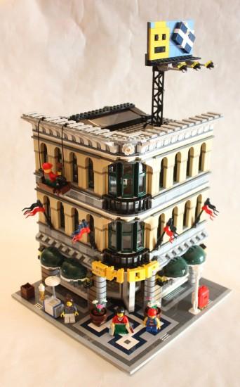 lego-10211-grand-emporium