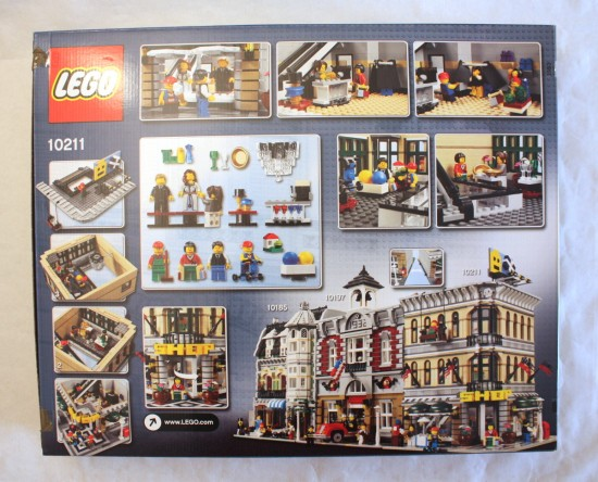 lego-10211-grand-emporium-box-back