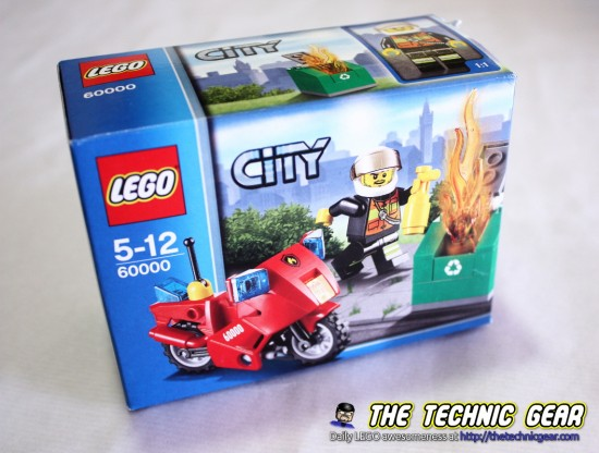 lego-60000-fireman-bike-box