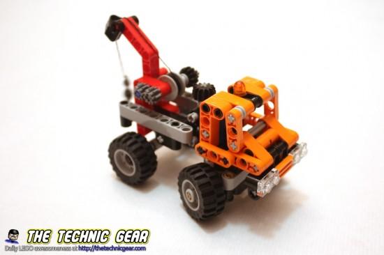 lego-9390-small-truck-1