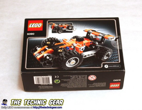 lego-9390-small-truck-box-back