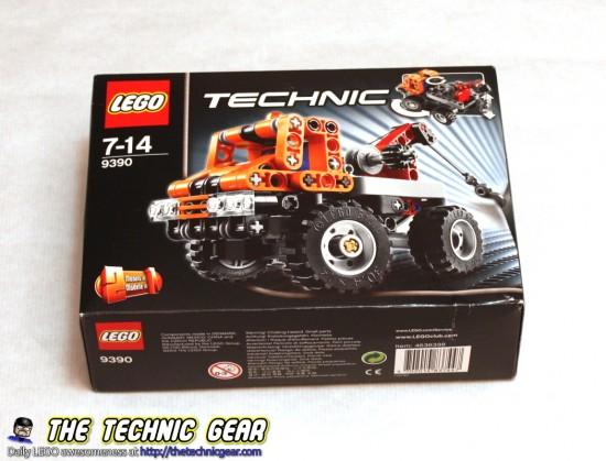 lego-9390-small-truck-box