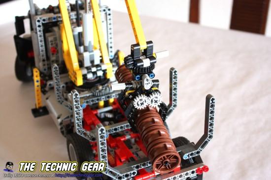 lego-9397-logging-truck-crane