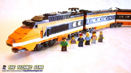 lego-horizon-express