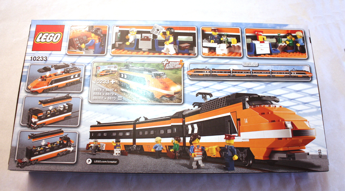 lego-horizon-express-box-back