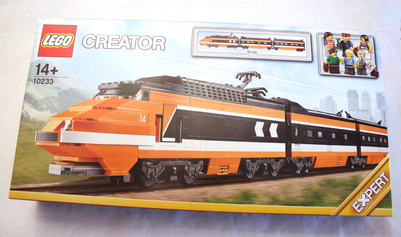 lego-horizon-express-box