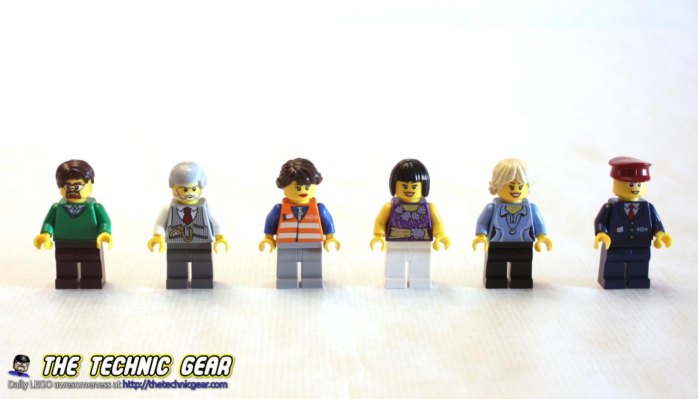 lego-horizon-express-minifigs